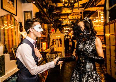 RCB-Masquerade18-082