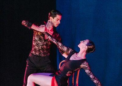 tutus and tango peter and frankie