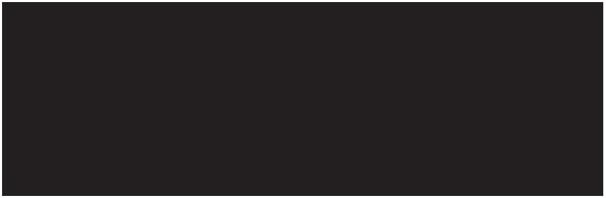 Rochester City Ballet